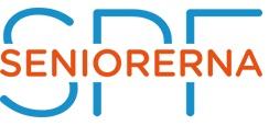 spf-logo mindre