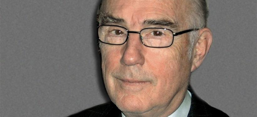 Politikerna duckar for pensionssystemets brister