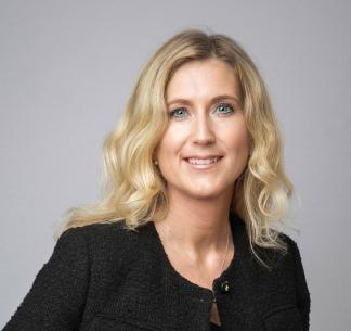 Sofia Linder